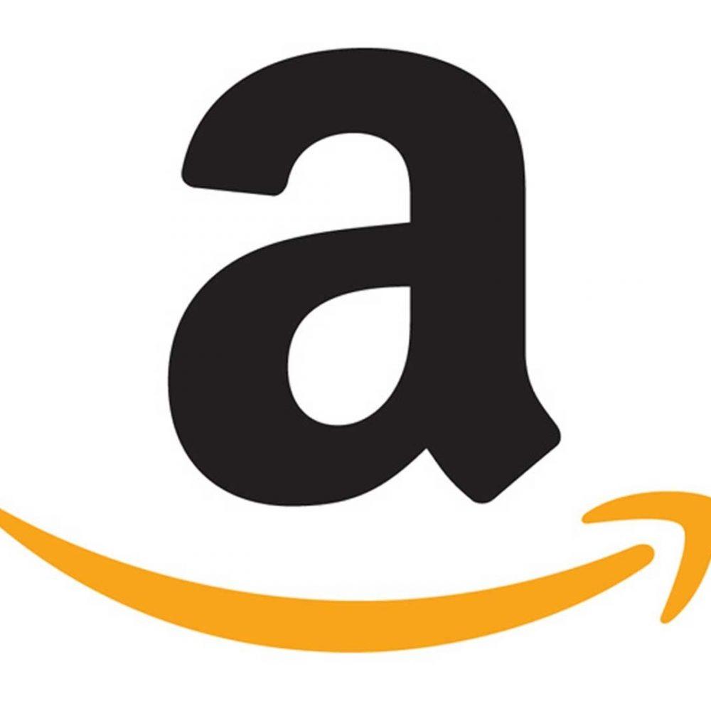 1920x1080-brands-amazon-logo